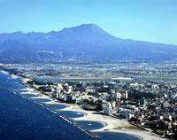 周辺の観光:鳥取県西部:米子市